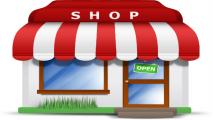 Tvorba e-shopů