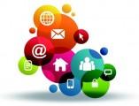 Reklama, marketingové služby