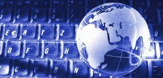 Webhostingové služby